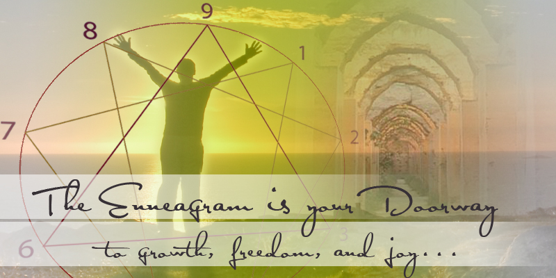 Enneagram and Emergence